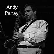 Andy Panayi Education Photo 3
