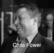 Chris Fower