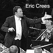 Eric Crees