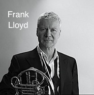 Frank Lloyd Education Photo