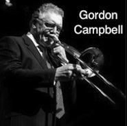 Gordon Campbell Education Photo