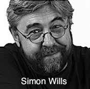 Simon Wills